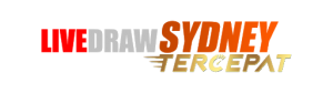 Angka Jitu Syair Sydney 03 September 2021